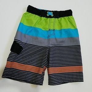 87f212929b Cherokee Swim - Cherokee Boy's Trunk size: S